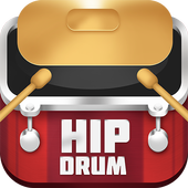 Go Drum - Real Drumkit - Drum Master  in PC (Windows 7, 8 or 10)