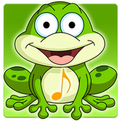 Toddler Sing and Play 2 Latest Version Download