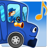 Toddler Sing and Play 3 Latest Version Download