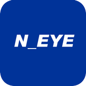 Neye Pro 2.5.11 Android for Windows PC & Mac