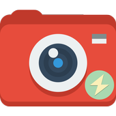 XiCam: Selfie image enhancer & free Photo Editor 1.2.8 Android for Windows PC & Mac