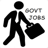 Latest Govt Job Alerts  APK 1.2