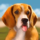 Dog Home 1.1.5 Latest Version Download