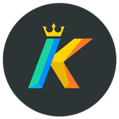 King launcher 4.2