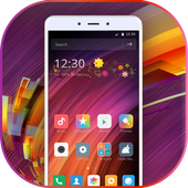 Theme For Redmi Note 4