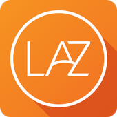 Download Lazada Birthday Sale Party 27 Mar 6.27.0 APK File for Android