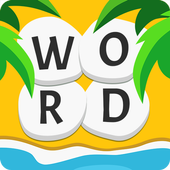 Word Weekend - Connect Letters Game 1.0.5 Latest Version Download