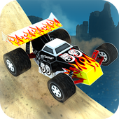 ? Buggy Radio Control Racing  APK 1.0.0