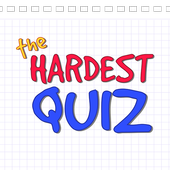 The Hardest Quiz APK v1.16 (479)