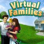 Virtual Families Lite APK 1.2
