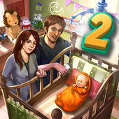 Virtual Families 2 APK 1.7.6