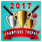 Champions Trophy 17 Live 1.7 Latest Version Download