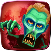 Zombie Escape APK v1.2.2 (479)