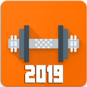 Gym WP - Workout Exercises and Routines  Latest Version Download