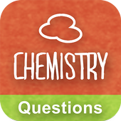 GCSE Chemistry Free For PC