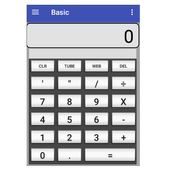 Feet and inch construction calculator app in PC - Download