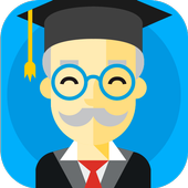 FlashAcademy - Language Learning APK 5.2
