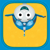 Atlas Mission Pre-school Game  Latest Version Download