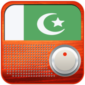 Free Pakistan Radio AM FM  Latest Version Download
