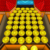 Coin Dozer - Free Prizes  Latest Version Download