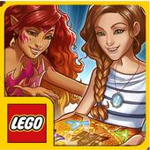 LEGO Elves - Unite The Magic APK 1.0.0