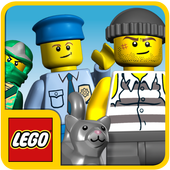 LEGO® Juniors Quest 4.0.2 Latest Version Download