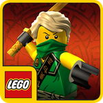 LEGO® Ninjago Tournament- free ninja game for kids Latest Version Download