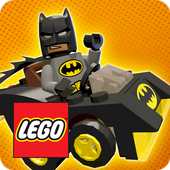 LEGO® DC Mighty Micros APK v1.5.755 (479)