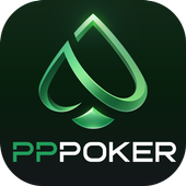 PPPoker-Free Poker&Home Games For PC