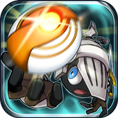 9 Elements Action fight ball 1.20 Latest Version Download
