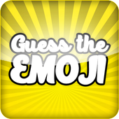 Guess the Emoji APK v1.2.7a (479)