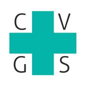 Clinica Veterinaria Gran Sasso 1.4 Android for Windows PC & Mac