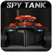 Attop Spy 3.3.7 Latest Version Download