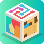 Puzzlerama Latest Version Download