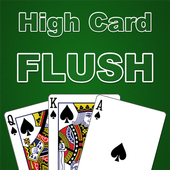 Highest Flush  Latest Version Download