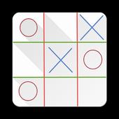 Tic Tac Toe- TimePass  APK 1.0