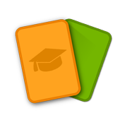 Download Flashcards maker:  learn languages and vocabulary 2.4.9 APK File for Android
