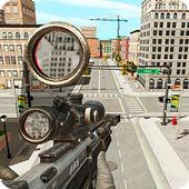 Download New Sniper Shooting 2019 –Free Shooting Games 1.42 APK File for Android