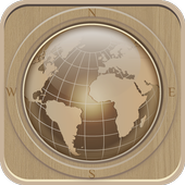 Quiz-Capitals of the world 36.0 Android for Windows PC & Mac