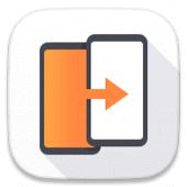 LG Mobile Switch (Sender) APK 4.0.8