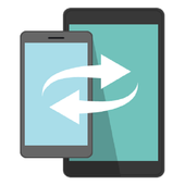 LG QPair APK 5.0.15