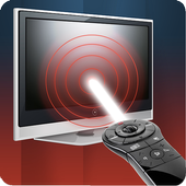 Remote for LG TV Latest Version Download