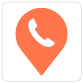 Global Call : Free $0.3, Topup 1.5.1