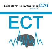 Electroconvulsive Therapy-ECT  Latest Version Download