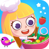 Chef Sibling Island Restaurant Latest Version Download