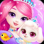 Princess Palace: Royal Puppy APK 1.0