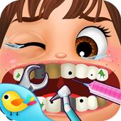 Libii Dentist