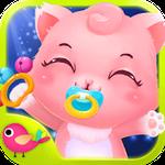 Pet Baby Care APK 1.2