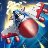 Download Royal Plane 1.1.5 APK File for Android