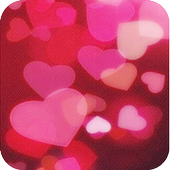 Download Love Love 2.382 APK File for Android